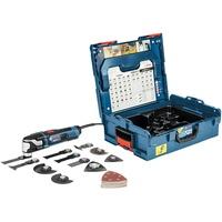 Bosch GOP 55-36 Professional inkl. Zubehör + L-Boxx 0601231101