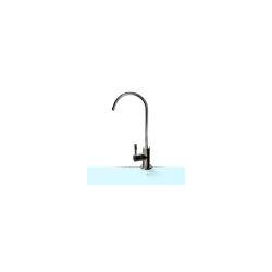 Wasserstelle GmbH Wasserhahn mit Keramikventil (B)