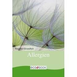Allergien: eBook von