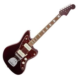 Fender Troy van Leeuwen Jazzmaster RW OXBLD