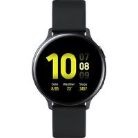 Samsung Galaxy Watch Active2 44mm Aluminum LTE Aqua Black