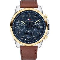Tommy Hilfiger Decker Multifunction