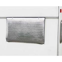 Thermomatte für Wohnwagen 140 x 74cm