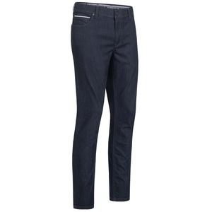 BIKE-B - Eco Repel Denim Jeans Men - 38-30 - navy