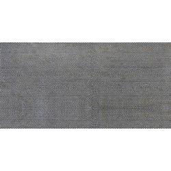 Faller 170609 H0 Dekorplatte Römisches Kopfsteinpflaster