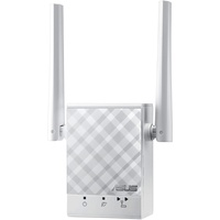 Asus RP-AC51 Wi-Fi Repeater weiß (90IG03Y0-BO3410)