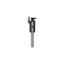 Ultron Selfie Hot Shot Stützsystem Selfie-Stick (173948)