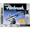 REVELL 39107 - Airbrush Spray Gun Master Class