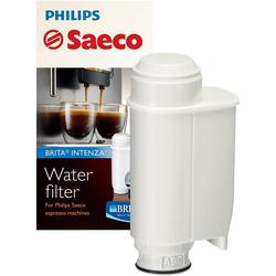 Philips Wasserfilter Brita Intenza CA 6702/00