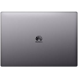 Huawei MateBook X Pro (53010DMA)