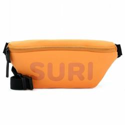Suri Frey Suri Sports Sady Gürteltasche 35 cm orange