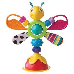 Freddie Glühwürmchen - Hochstuhlspielz
