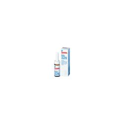 GEHWOL MED Nagel- und Hautschutzöl 15 ml