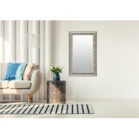 Lenfra Wandspiegel Amani (1 St.) grau Kleinmöbel