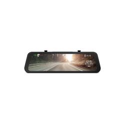 LAMAX S9 Dual Dashcam (mit Rückkamera, GPS und Radarwarnung)