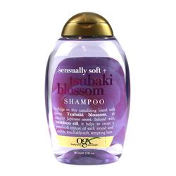 OGX Organix Tsubaki Blossom Shampoo 13oz 385ml