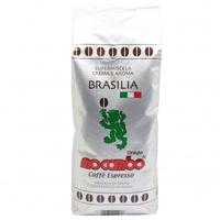 Drago Mocambo Brasilia 1000 g