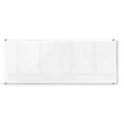 Wall-Art Küchenrückwand Spritzschutz transparent, (1-tlg) 120 cm x 50 cm x 0,4 cm