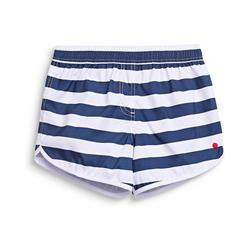 ESPRIT Bodywear Badeshorts Badeshorts für Mädchen NORTH BEACH 128/134