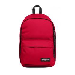 Eastpak Rucksack Eastpak Rucksack BACK TO WORK EK936 Rot 84Z Sailor Red