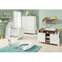 Babyzimmer VITO TIPPIETOE