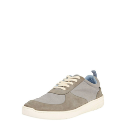 MELAWEAR Sneaker 44