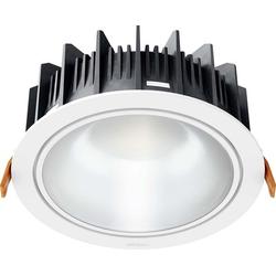 OSRAM LDV DOWNLIGHT L WT 840 Deckenbeleuchtung