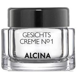Alcina Gesichtscreme N°1 50ml