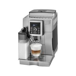DeLonghi ECAM 23.460S Kaffeevollautomat   Kaffeevollautomat Kaffeemaschine  1... (Kaffee Voll-Automat)