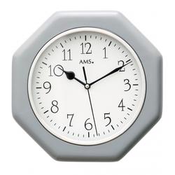 AMS -Silber 27cm- 5511