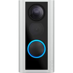 Ring Türspion-Kamera