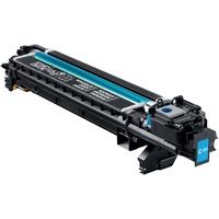 Konica Minolta Bildtrommel IUP-14C cyan (A0WG0KJ)