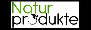 Naturprodukte.shop
