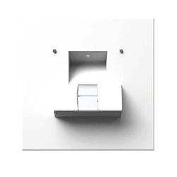 Siedle&Söhne Fingerprint-Modul FPM 600-0 W