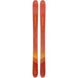 Blizzard - Rustler 11  2021 - Skis - Größe: 192 cm
