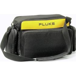 Fluke C195 Messgerätetasche