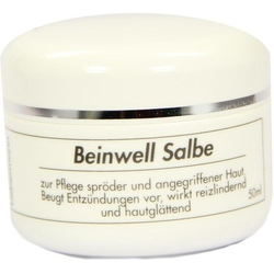 BEINWELL SALBE 50 ml