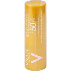 VICHY Capital Soleil Sunblockstift LSF60