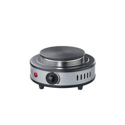 Cilio Einzelkochplatte Mini-Kochplatte CLASSIC