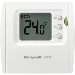 Honeywell Home THR840DEU Raumthermostat Wand 5 bis 35°C