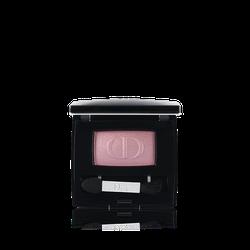 Dior Diorshow Mono Lidschatten Nr. 826 Backstage 2,2 g