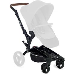 Jane Frame für Kinderwagen ohne Hinterräder OUTLET