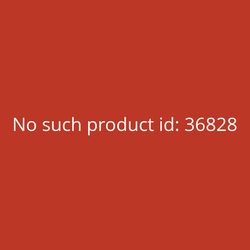 Derbystar Hyper Jacke Kinder - rot/weiß 152