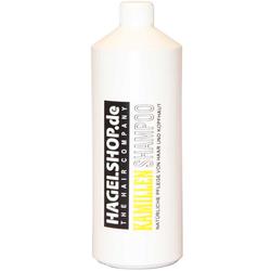 Hagel Kamillen Shampoo 1000 ml