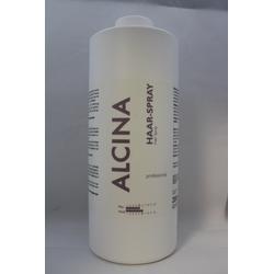 ALCINA  Haarspray    2000ml