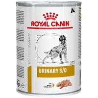 ROYAL CANIN Urinary S/O Nassfutter