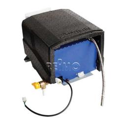 Webasto Rapid Heat Boiler