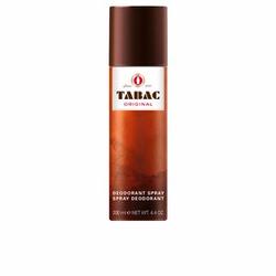 TABAC ORIGINAL deodorant spray 200 ml
