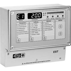 Helios EST Elektronischer Steuerthermostat