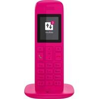 Deutsche Telekom Speedphone 11 magenta